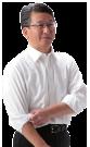福岡県議会議員おおた満後援会